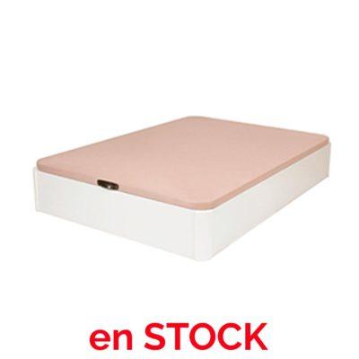 Canape22-dormitorio-stock