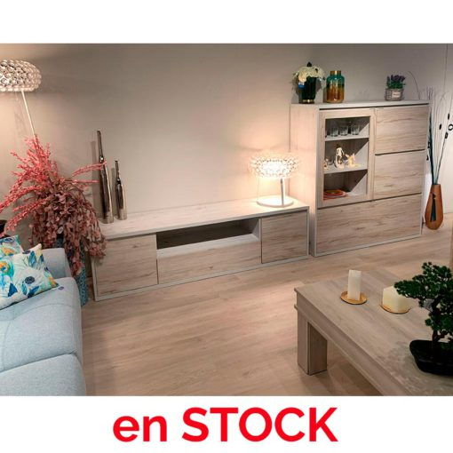 Salon-Innova-2piezas-stock