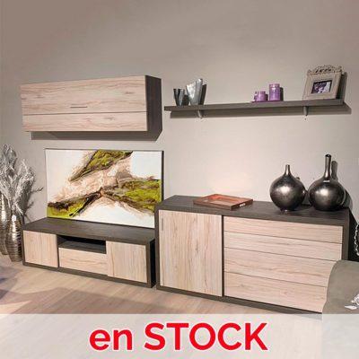 Salon-Tamara-4piezas-stock