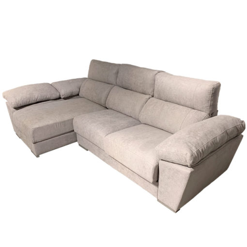 Sofa-Chaise-longue-King