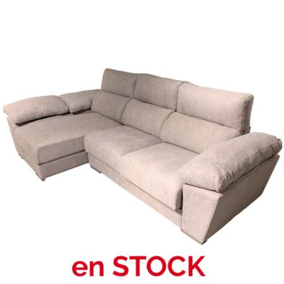 Sofa-Chaise-longue-King-stock