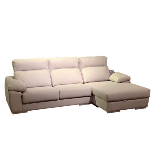 sofa-chaise-longue-dario