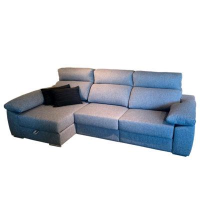 sofa-chaise-longue-lago