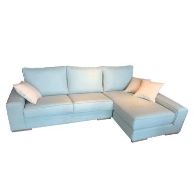 sofa-chaise-longue-loretta