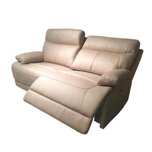 Sofa-relax-electrico-3-plazas-Bilbao