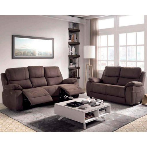 Sofa-relax-nebraska
