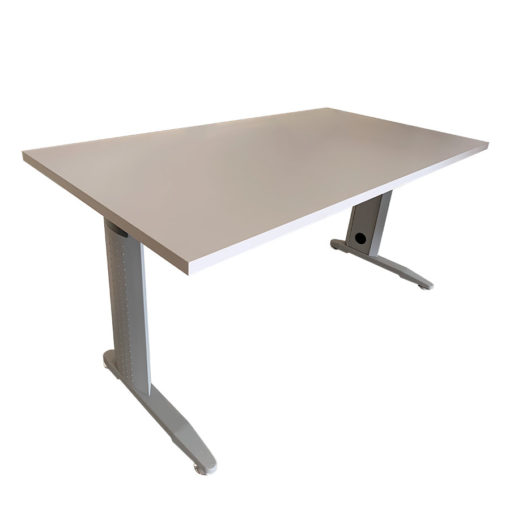 Mesa-de-oficina-patas-aluminio