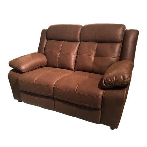 sofa-fijo-2plazas-Faro