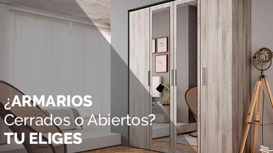 Armarios-Abiertos-Cerrados