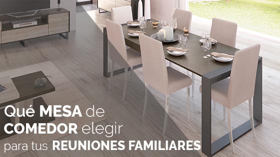 Mesa-Comedor-Familia