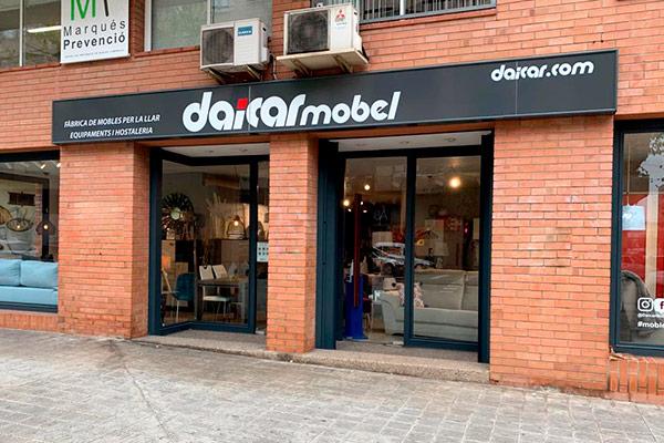 Mobles-Pardinyes-Lleida
