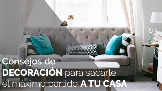 Consejos-decoracion-maximo-Casa