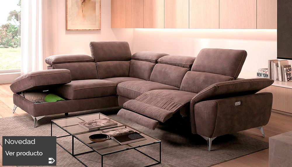 Sofa-Chaiselongue-Santander