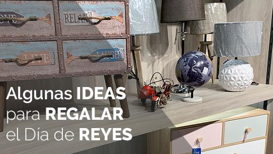 ideas-regalar-dia-reyes