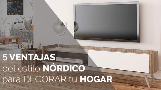 5Ventajas-Muebles-Nordicos