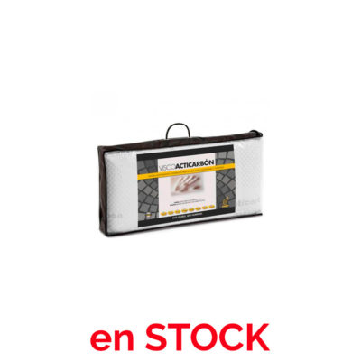 Almohada-Visco-Acticarbon-stock