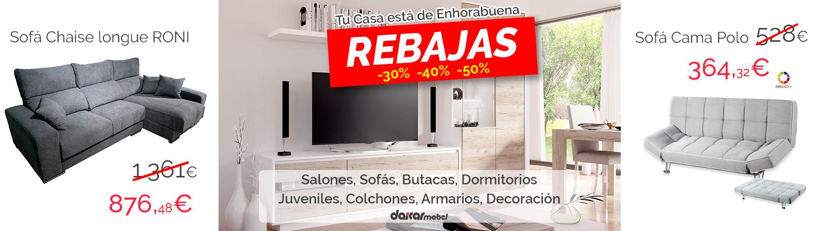 Lleida-REBAJAS-21