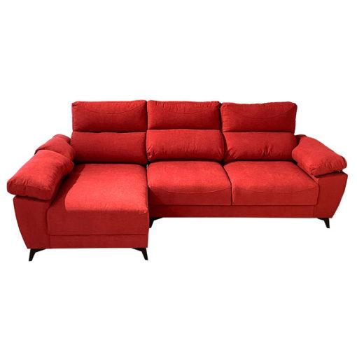 Sofa-chaiselongue-Futur-haru-1