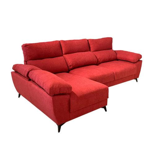 Sofa-chaiselongue-Futur-haru-2-2
