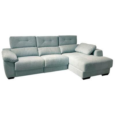 sofa-chaiselongue-Angela-1