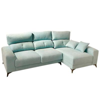 sofa-chaiselongue-futur-omar-1