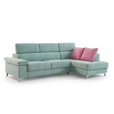 Sofa-Chaiselongue-rinconero-Polo