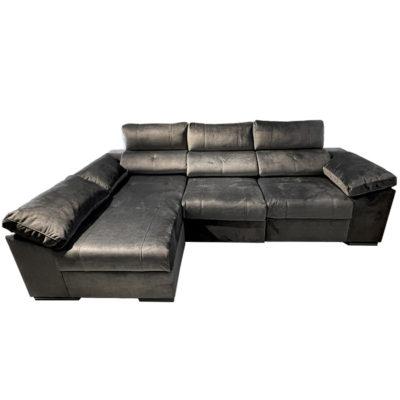 Sofa-chaiselongue-Enzo