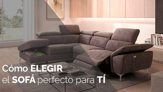 como-elegir-sofa-perfecto