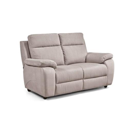 sofa-2plazas-Ourense
