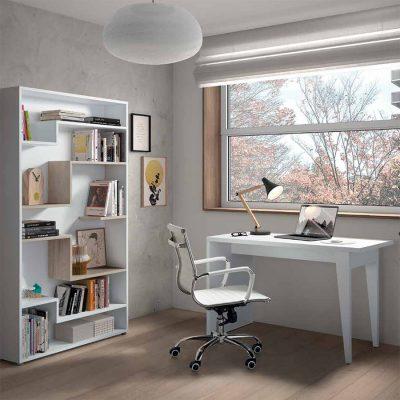 Mesa-escritorio-F-5401