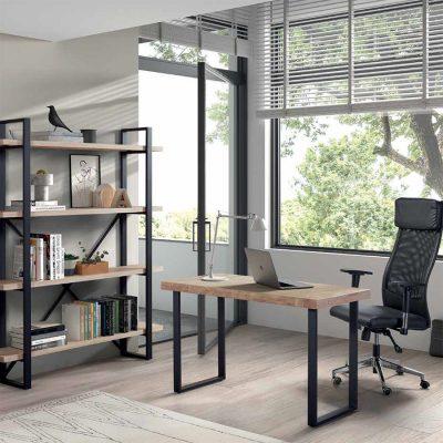 Mesa-escritorio-Java