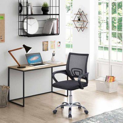 Mesa-Mesa-escritorio-Mia120-Mia120