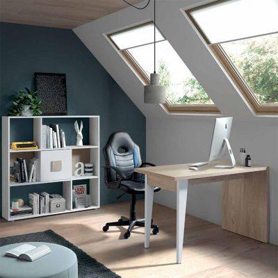 Mesa-escritorioF-5402