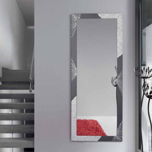 espejo-Fancy-marcos