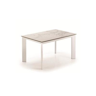 mesa-comedor-T08-blanco-pordelanico
