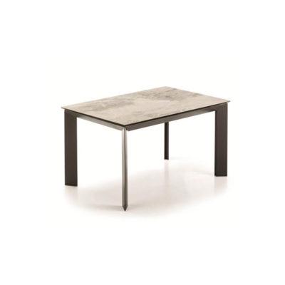 mesa-comedor-T08-italian-grey