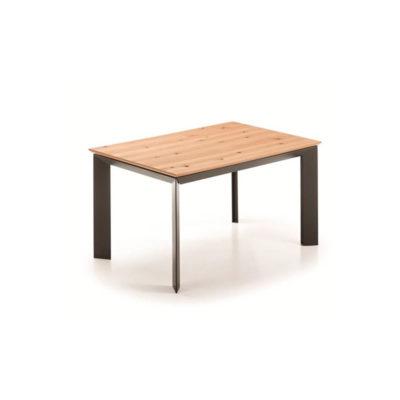 mesa-comedot-t08-roble-nudoso
