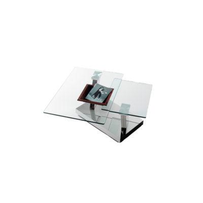 mesa-centro-Danae