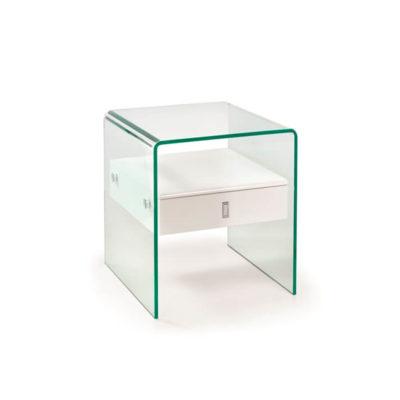 mesa-centro-Diana