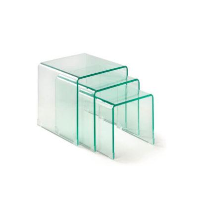 mesa-centro-Hayde-1