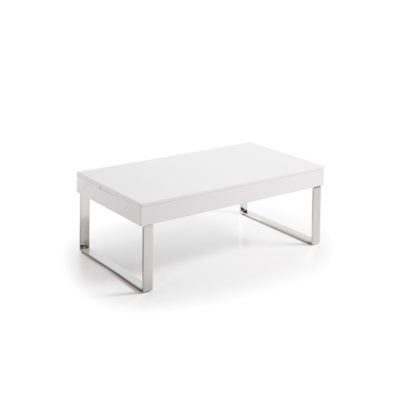 mesa-centro-Irma-1