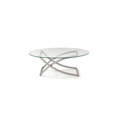 mesa-centro-Katia-1