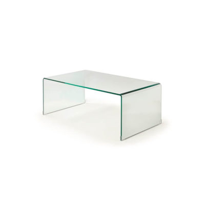 mesa-centro-Krystal-J10