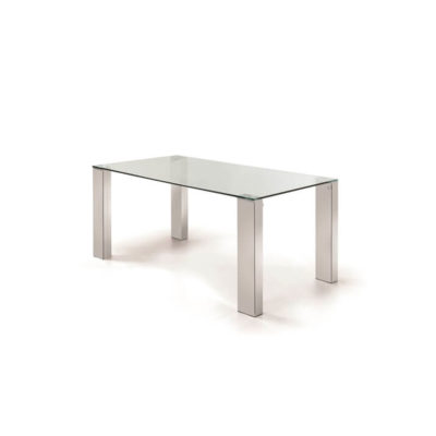 mesa-comedor-T12