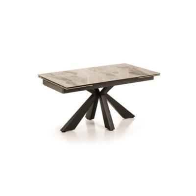 mesa-comedor-t89