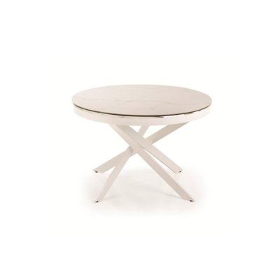 mesa-comedor-redonda-T86